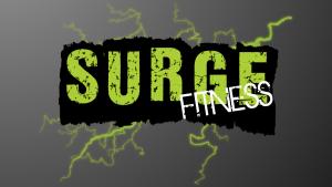 Surge_1096x620